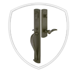 Lock Key Shop Tucson, AZ 520-686-7240